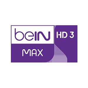 Sports Max 3